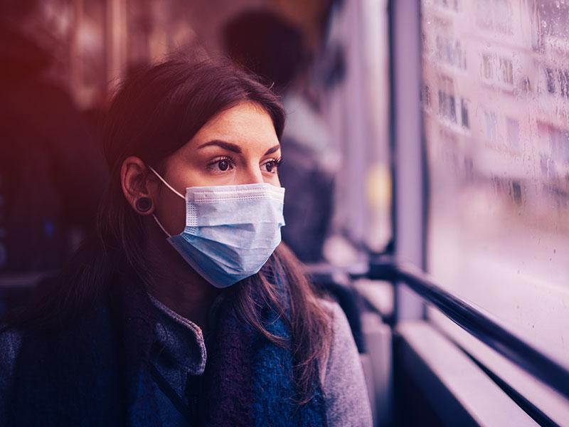 "O ""novo normal"" já existia antes da pandemia"