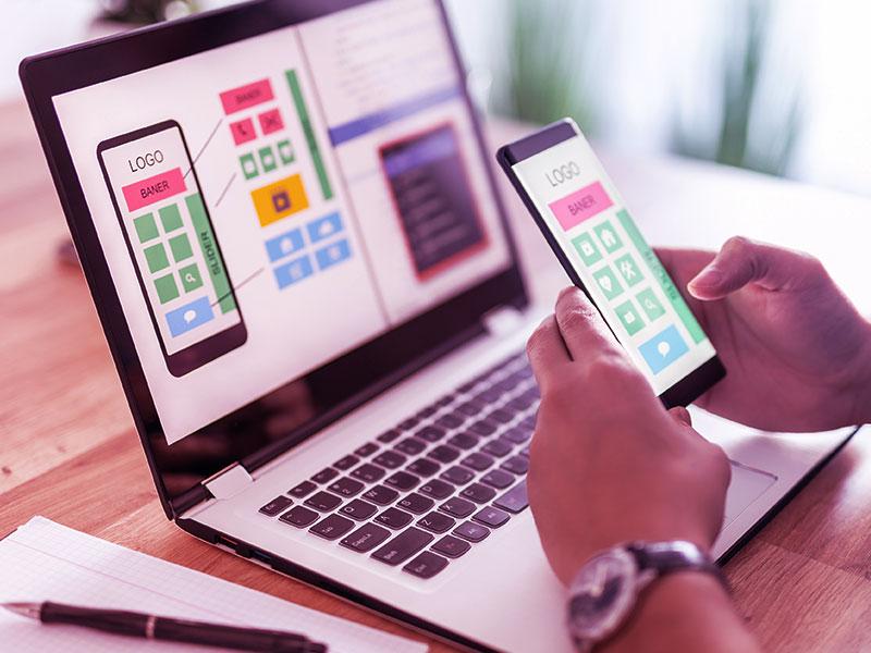 A era dos aplicativos! Razões para investir neles.