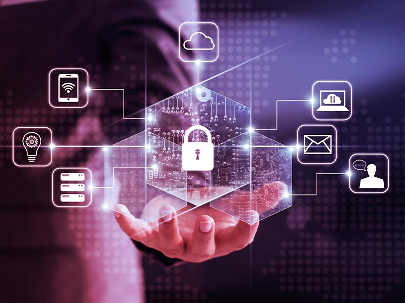 Você sabe qual a importância de um site seguro?